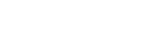 nanocellect_logo_transparent white