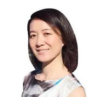 Alexis Ji